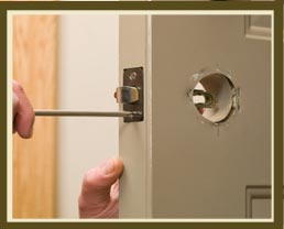 Evergreen CA Locksmith Store Evergreen, CA 408-909-9191