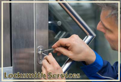 Evergreen CA Locksmith Store, Evergreen, CA 408-909-9191